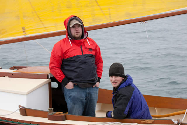 wester-2011-shipswrights-012