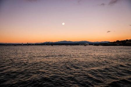 full-moon-start