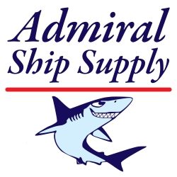 marine supplies