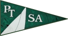 Port Townsend Sailing Association Logo