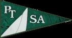 Port Townsend Sailing Association Logo